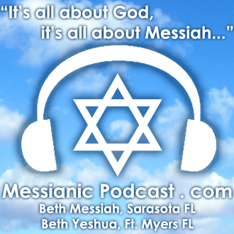 MessianicPodcast.com
